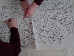 Art Tec 2010 163 - Copy